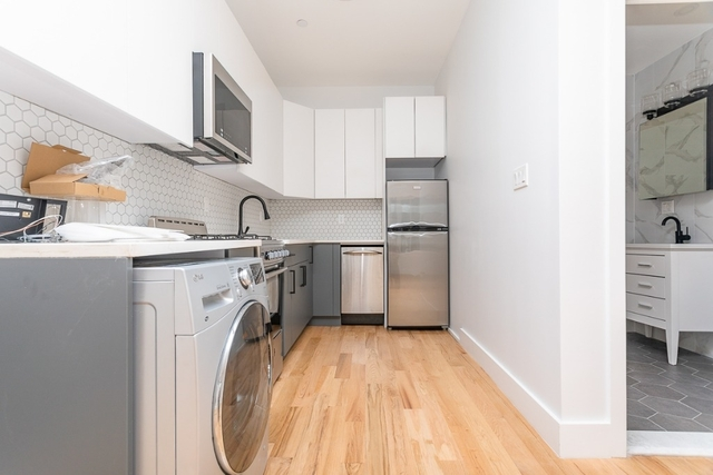 1 Bedroom, Crown Heights Rental in NYC for $2,299 - Photo 2