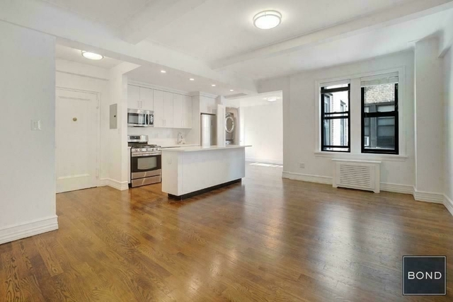 2 Bedrooms, Lincoln Square Rental in NYC for $4,600 - Photo 1