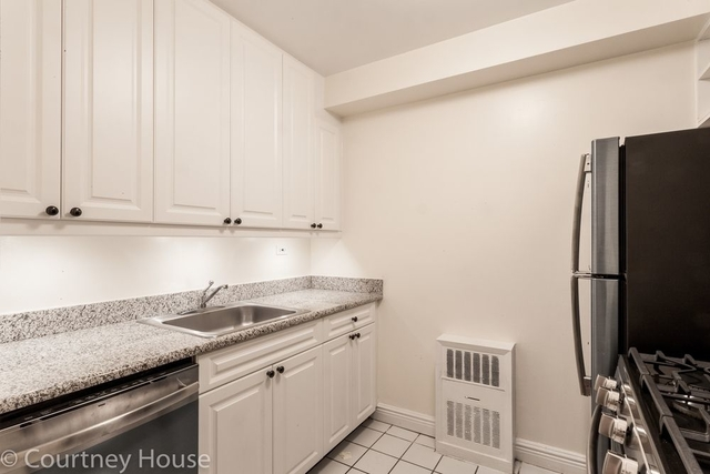 1 Bedroom, Flatiron District Rental in NYC for $3,890 - Photo 2