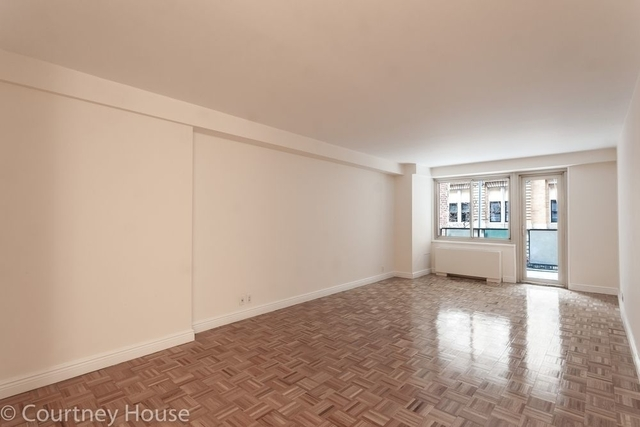 1 Bedroom, Flatiron District Rental in NYC for $3,890 - Photo 1