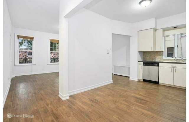 1 Bedroom, Bensonhurst Rental in NYC for $1,800 - Photo 1