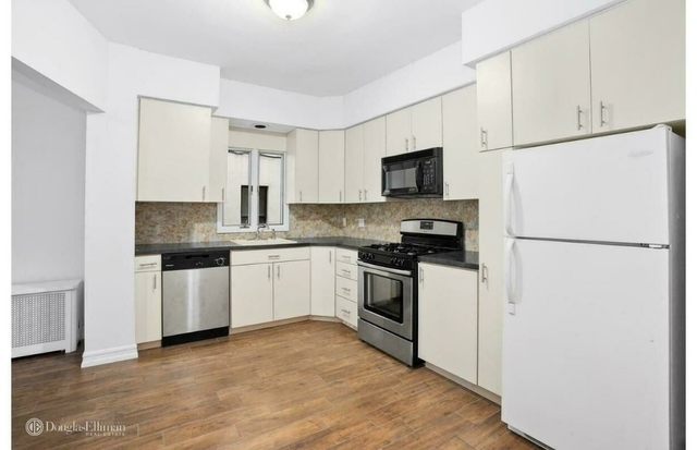 1 Bedroom, Bensonhurst Rental in NYC for $1,800 - Photo 2