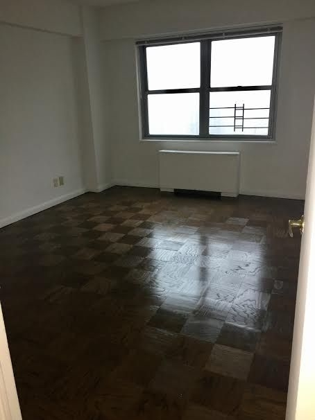 2 Bedrooms, Upper East Side Rental in NYC for $6,875 - Photo 2
