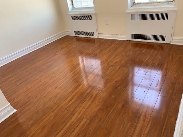 3 Bedrooms, Kensington Rental in NYC for $2,745 - Photo 2
