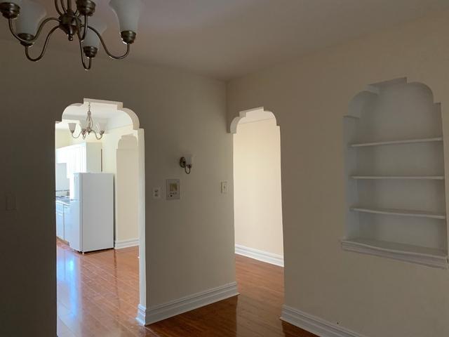 3 Bedrooms, Kensington Rental in NYC for $2,745 - Photo 1