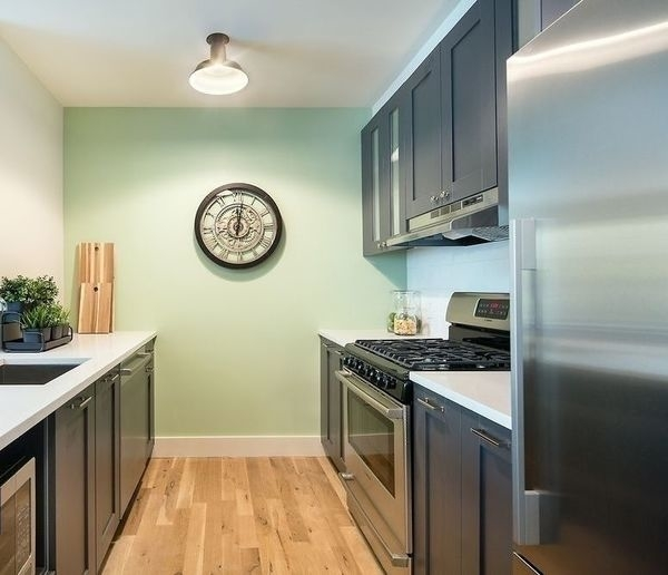 2 Bedrooms, Bedford-Stuyvesant Rental in NYC for $3,760 - Photo 1