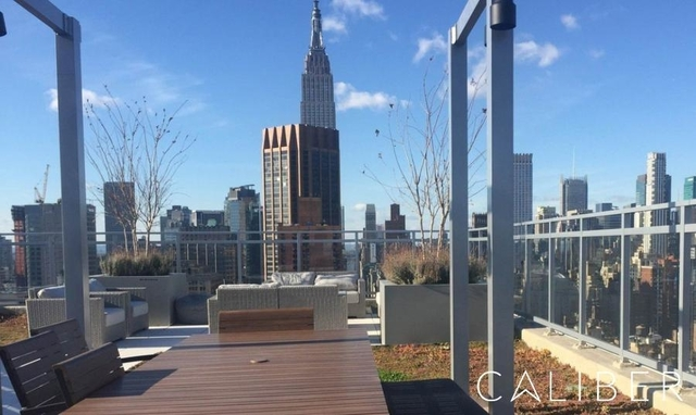 2 Bedrooms, Kips Bay Rental in NYC for $6,200 - Photo 1