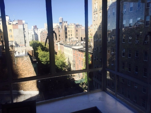 2 Bedrooms, Greenwich Village Rental in NYC for $5,591 - Photo 2