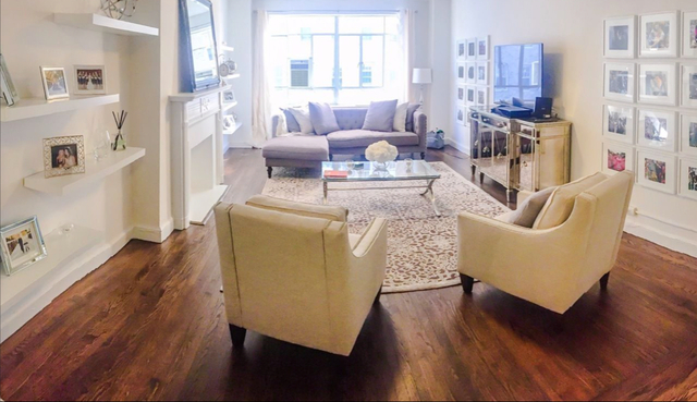 2 Bedrooms, Greenwich Village Rental in NYC for $5,591 - Photo 1