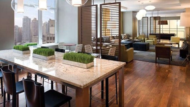Studio, Chelsea Rental in NYC for $3,486 - Photo 2