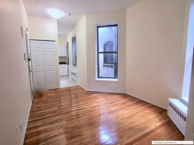Studio, Manhattan Valley Rental in NYC for $1,725 - Photo 2