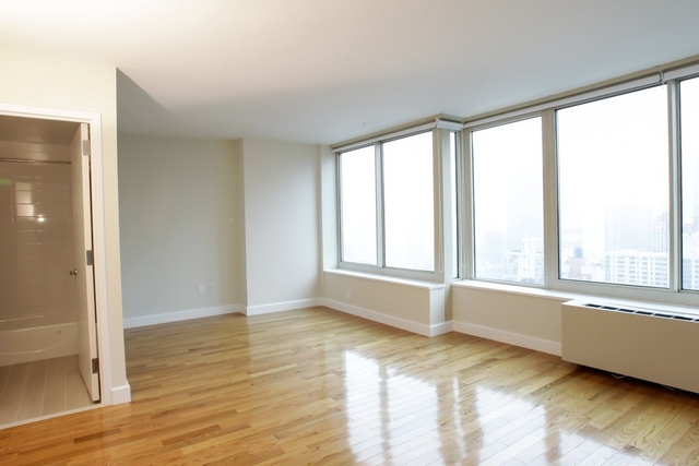 Studio, Chelsea Rental in NYC for $2,955 - Photo 1