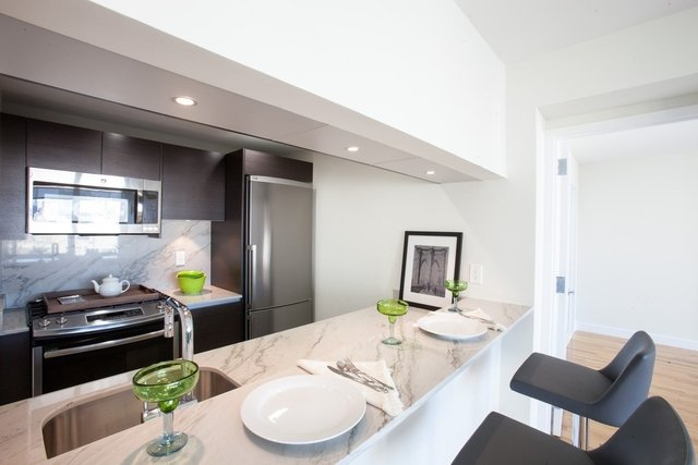 2 Bedrooms, Chelsea Rental in NYC for $5,966 - Photo 1