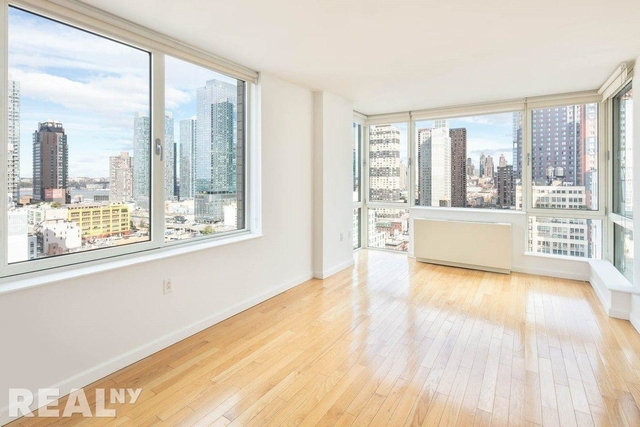 2 Bedrooms, Garment District Rental in NYC for $4,095 - Photo 1