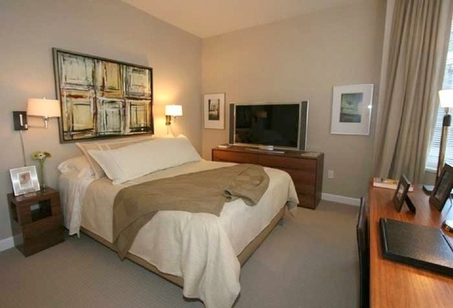 2 Bedrooms, Garment District Rental in NYC for $4,955 - Photo 2