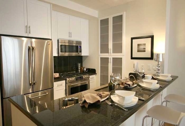 2 Bedrooms, Garment District Rental in NYC for $4,955 - Photo 1