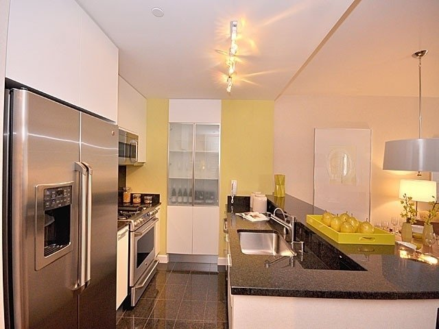 1 Bedroom, Garment District Rental in NYC for $3,984 - Photo 1
