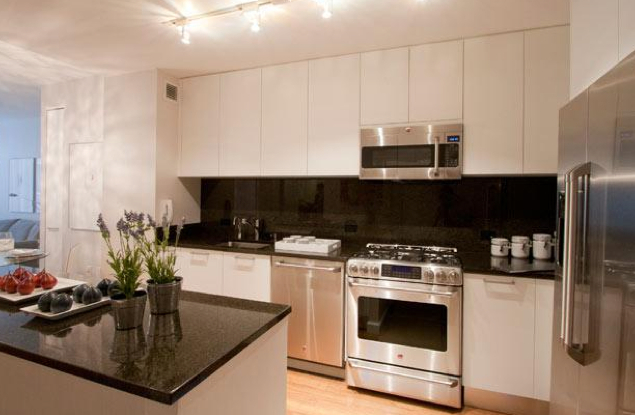 2 Bedrooms, Garment District Rental in NYC for $4,997 - Photo 2