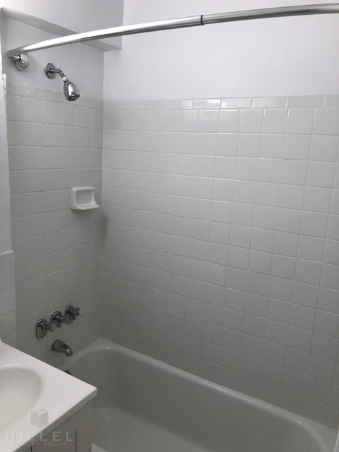 1 Bedroom, LeFrak City Rental in NYC for $1,881 - Photo 2