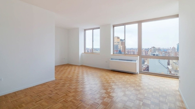 1 Bedroom, Chelsea Rental in NYC for $4,160 - Photo 1