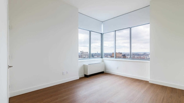 2 Bedrooms, NoMad Rental in NYC for $5,987 - Photo 1