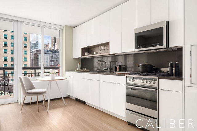 1 Bedroom, Murray Hill Rental in NYC for $3,744 - Photo 1