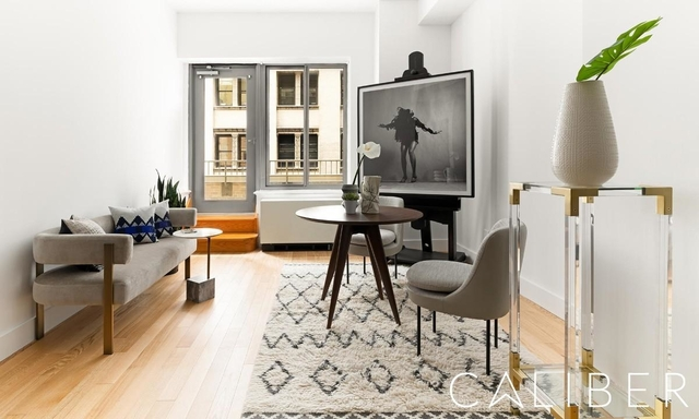 4 Bedrooms, Financial District Rental in NYC for $6,600 - Photo 1
