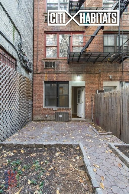 1 Bedroom, Rose Hill Rental in NYC for $3,226 - Photo 1