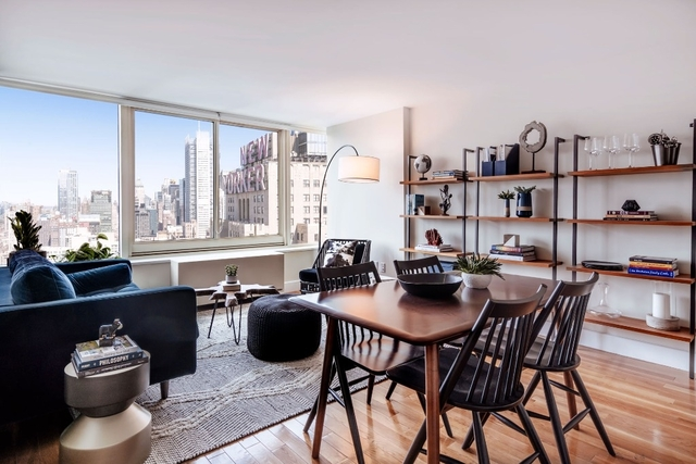 2 Bedrooms, Chelsea Rental in NYC for $6,800 - Photo 1