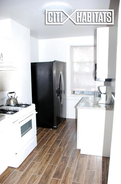 3 Bedrooms, Flatlands Rental in NYC for $3,500 - Photo 2