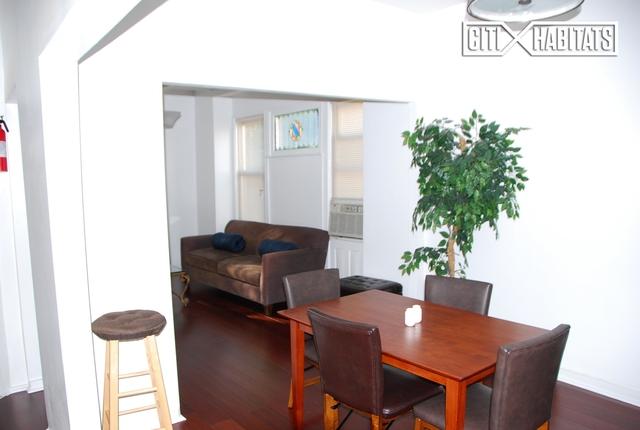 3 Bedrooms, Flatlands Rental in NYC for $3,500 - Photo 1