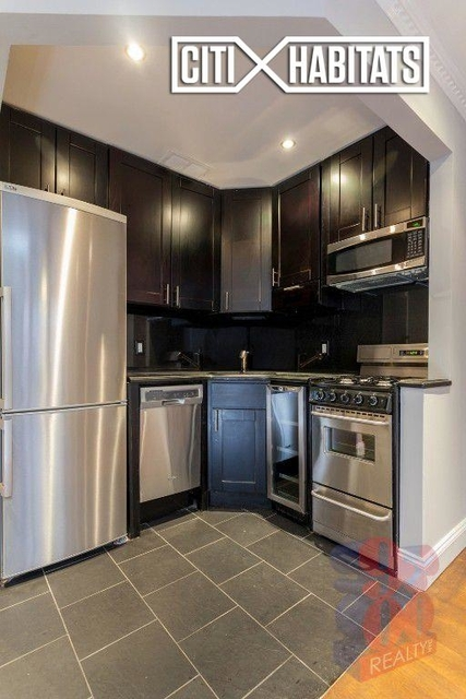 1 Bedroom, Rose Hill Rental in NYC for $2,948 - Photo 2