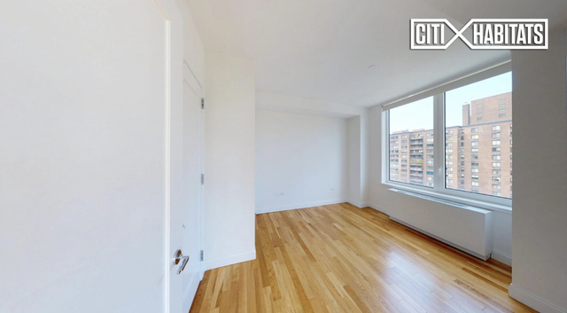 2 Bedrooms, Manhattan Valley Rental in NYC for $6,342 - Photo 1