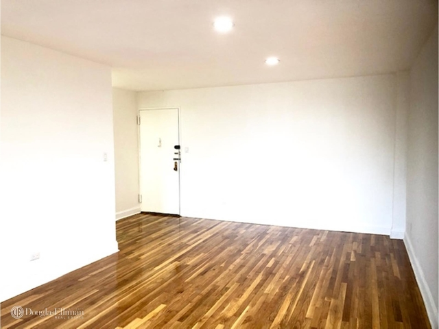 1 Bedroom, Midwood Rental in NYC for $1,695 - Photo 2
