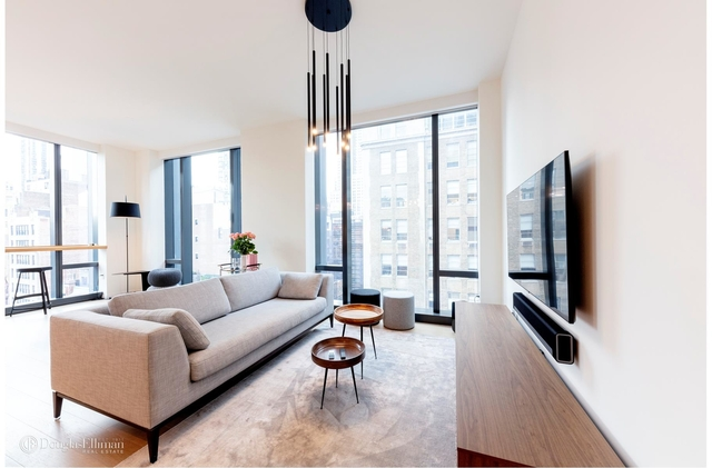 2 Bedrooms, NoMad Rental in NYC for $9,999 - Photo 1