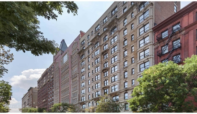 1 Bedroom, Upper West Side Rental in NYC for $4,294 - Photo 1