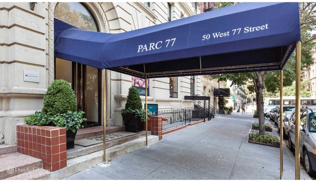 1 Bedroom, Upper West Side Rental in NYC for $4,294 - Photo 2
