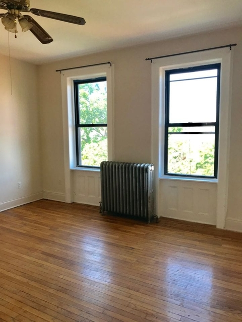 3 Bedrooms, Steinway Rental in NYC for $2,900 - Photo 1