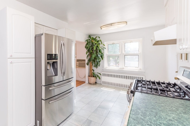2 Bedrooms, Astoria Heights Rental in NYC for $2,600 - Photo 1