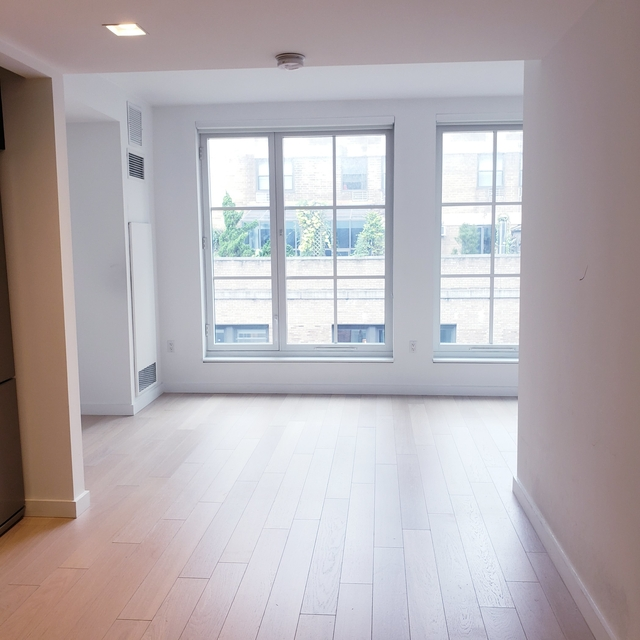 Studio, Hell's Kitchen Rental in NYC for $3,262 - Photo 1