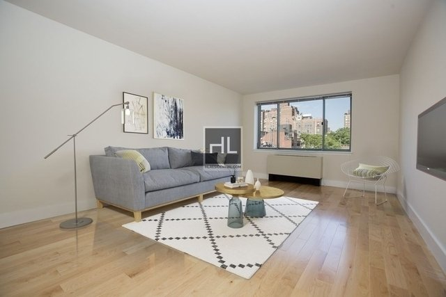 1 Bedroom, West Village Rental in NYC for $7,050 - Photo 1