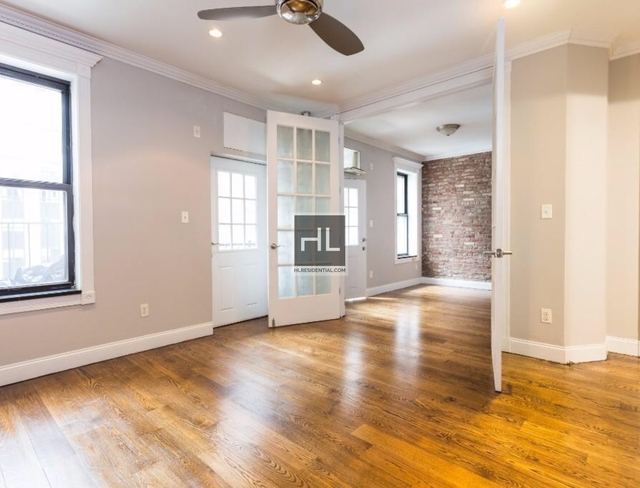 3 Bedrooms, Gramercy Park Rental in NYC for $5,495 - Photo 1