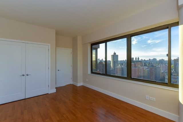 3 Bedrooms, East Harlem Rental in NYC for $10,500 - Photo 2