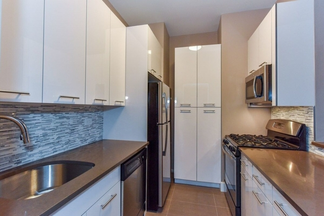 3 Bedrooms, East Harlem Rental in NYC for $10,500 - Photo 1