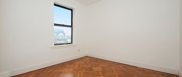 2 Bedrooms, Sheepshead Bay Rental in NYC for $2,292 - Photo 2