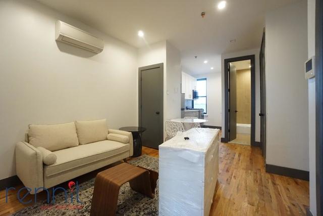 2 Bedrooms, Weeksville Rental in NYC for $2,600 - Photo 2