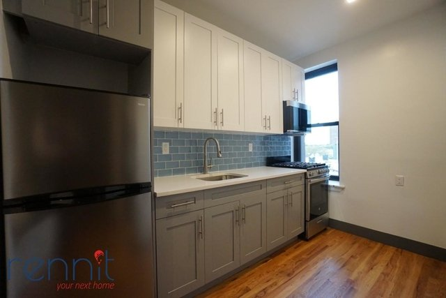 2 Bedrooms, Weeksville Rental in NYC for $2,600 - Photo 2