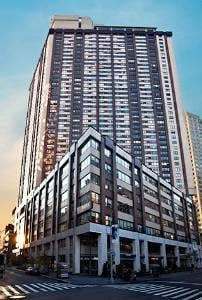 1 Bedroom, Rose Hill Rental in NYC for $3,585 - Photo 1