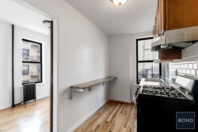2 Bedrooms, Chinatown Rental in NYC for $3,100 - Photo 1
