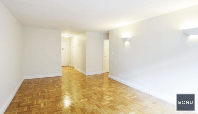1 Bedroom, Hell's Kitchen Rental in NYC for $3,391 - Photo 2